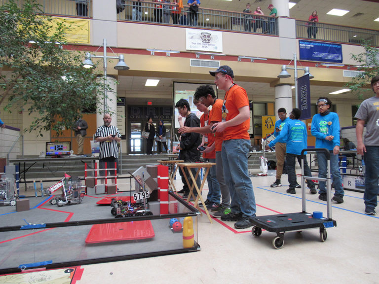 5795-competing